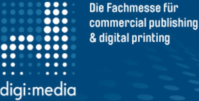 Nieuwe vakbeurs Messe Dusseldorf: digi:media 2011