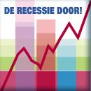 EEO branchecijfers 2009:  omzet daalde 20 procent ;    een op de acht banen weg ;  56 procent leed verlies