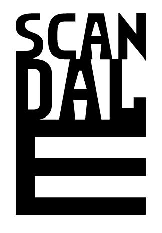 'Scandale au Stedelijk'
