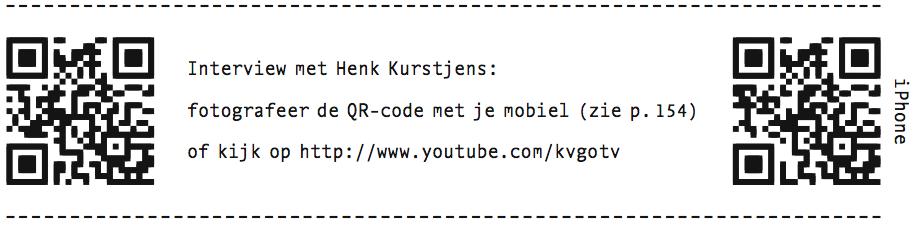 """KVGO aan de slag met """"print2web"""""""