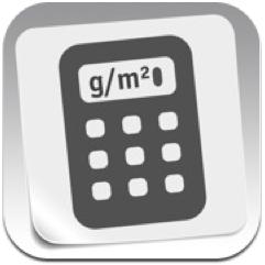 Eindelijk: de g/m2-app