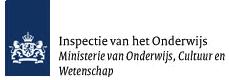 Onderwijsinspectie houdt vinger aan de pols bij Mediacollege Amsterdam
