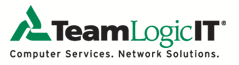 MultiCopy-organisatie start TeamLogic IT franchise