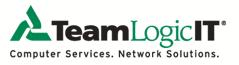 MultiCopy-organisatie start TeamLogic IT franchise