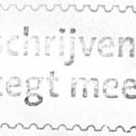 Cornelisse geeft 'Cavia' zelf uit