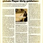 Toekomstvisie van drupa-president Schreier