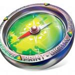 Ipex vaart op nieuw kompas