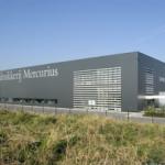 De Zaanse Kunstdrukkerij Mercurius