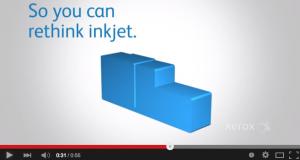 Xerox_Inkjet_Video