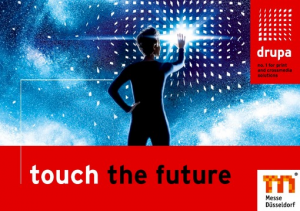 drupa_touchthefuture
