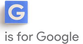 GisGoogle