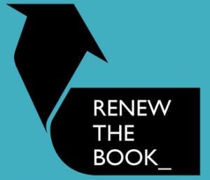Grijp je kans: red het boekenvak