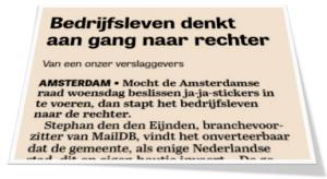 Telegraaf_kop_ja-ja_15-042016