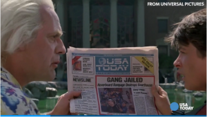 backtothefuture_usatoday