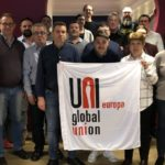Vakbonden verontrust over financiële situatie Circle Media Group